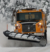Snow Plow_Resize