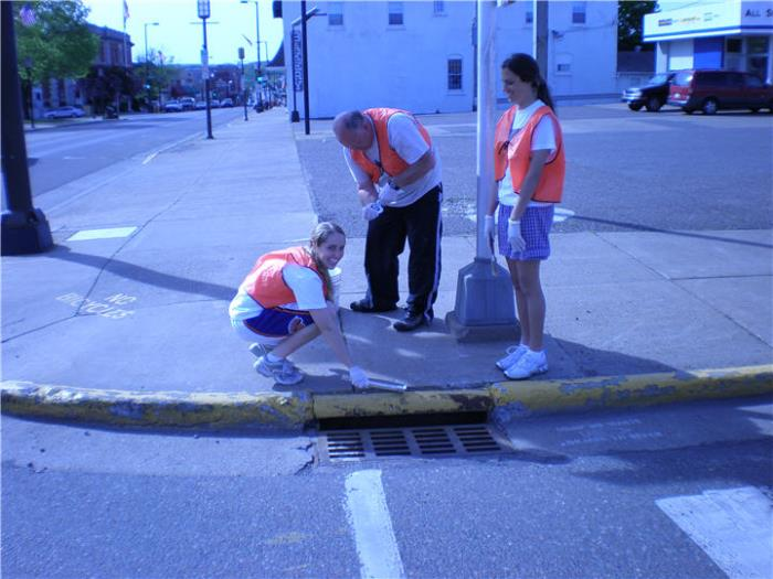 Storm Water Drain Project 2007 (7)