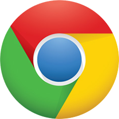 chrome-logo1