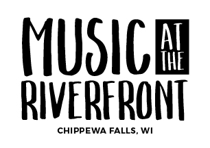 Music_by_the_riverfront_logo_CF-Black-01