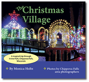 ChristmasVillage_FrontCoverSM